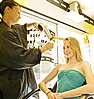 The Main Attraction Hair Salon Kauai