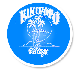 Kinipopo Shopping Village